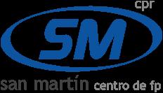CPR San Martín